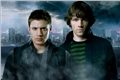 Fanfics / Fanfictions de Supernatural