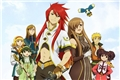 Styles de Tales of the Abyss