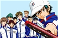 Fanfics / Fanfictions de The Prince of Tennis