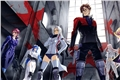 Fanfics / Fanfictions de Triage X