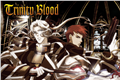 Styles de Trinity Blood