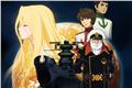 Fanfics / Fanfictions de Uchuu Senkan Yamato 2199