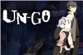 Styles de Un-Go