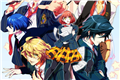 Categoria: Uta no Prince-sama: Maji Love 1000%