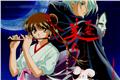 Styles de Vampire Princess Miyu