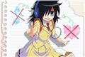 Fanfics / Fanfictions de Watashi ga Motenai no wa Dou Kangaete mo Omaera ga Warui!