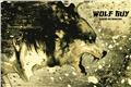 Fanfics / Fanfictions de Wolf Guy