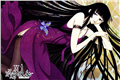 Categoria: xxxHOLiC