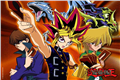 Categoria: Yu-Gi-Oh!