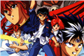 Categoria: Yu Yu Hakusho