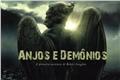 Fanfics / Fanfictions de Anjos e Demônios