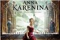 Fanfics / Fanfictions de Anna Karenina