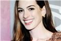Fanfics / Fanfictions de Anne Hathaway