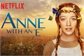 "Categoria: Anne with an ""E"" (Anne)"