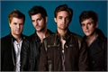 Fanfics / Fanfictions de Anthem Lights