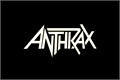 Styles de Anthrax