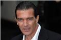 Styles de Antonio Banderas