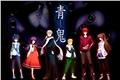 Fanfics / Fanfictions de Ao Oni