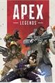 Categoria: Apex Legends