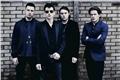 Fanfics / Fanfictions de Arctic Monkeys