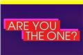Fanfics / Fanfictions de Are You The One?