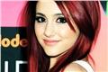 Fanfics / Fanfictions de Ariana Grande