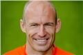 Styles de Arjen Robben