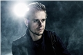 Fanfics / Fanfictions de Armin Van Buuren