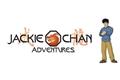 Styles de As Aventuras de Jackie Chan