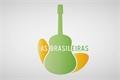Styles de As Brasileiras