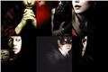 Styles de As Crônicas Vampirescas