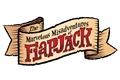 Styles de As Trapalhadas De Flapjack