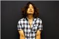 Fanfics / Fanfictions de Asai Kenichi