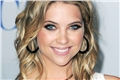 Categoria: Ashley Benson