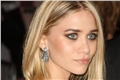 Styles de Ashley Olsen