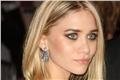 Fanfics / Fanfictions de Ashley Olsen