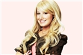 Fanfics / Fanfictions de Ashley Tisdale