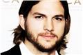 Fanfics / Fanfictions de Ashton Kutcher