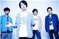 Styles de Asian Kung-Fu Generation