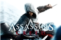 Styles de Assassin's Creed
