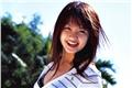 Fanfics / Fanfictions de Asuka Hinoi
