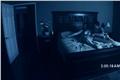 Styles de Atividade Paranormal