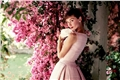 Fanfics / Fanfictions de Audrey Hepburn