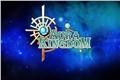 Fanfics / Fanfictions de Aura Kingdom