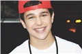 Categoria: Austin Mahone