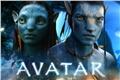 Fanfics / Fanfictions de Avatar (2009)