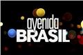 Fanfics / Fanfictions de Avenida Brasil