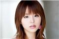Styles de Aya Hirano