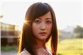 Styles de Ayaka Komatsu