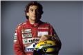 Styles de Ayrton Senna
